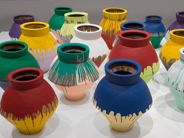 AWW_Colored-Vases.jpg
