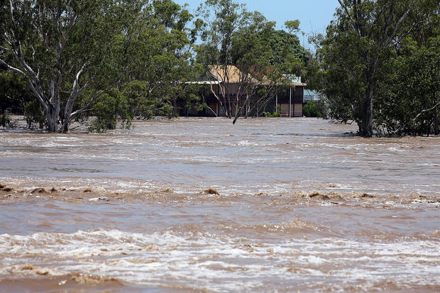 18Floods_in_Australia.jpg