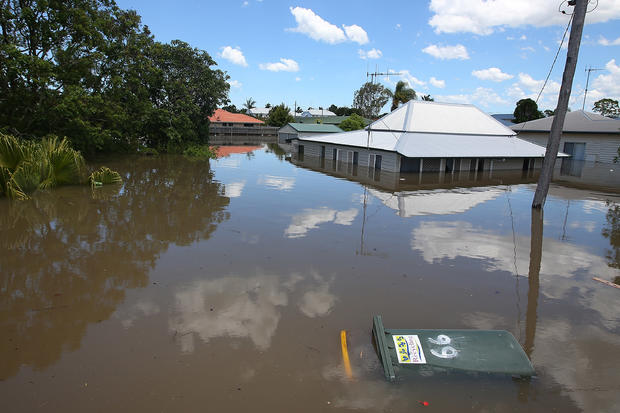 25Floods_in_Australia.jpg