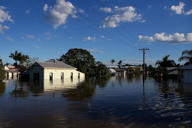 33Floods_in_Australia.jpg