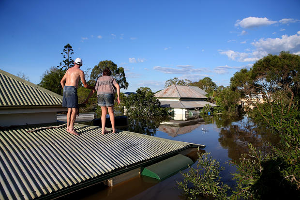 30Floods_in_Australia.jpg
