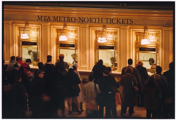 Ticket_Booths_AM_Rush.jpg