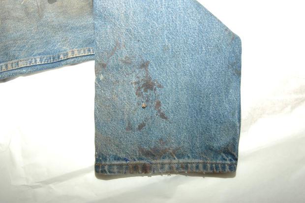 pennington_jeans.jpg