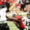 flacco_throws_160620130.jpg