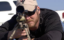 Ex-Navy SEAL fatally shot on Texas gun range