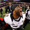 ray_lewis_yell_160623020.jpg