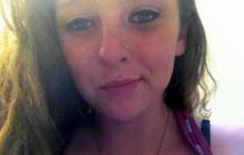 Teen girl found dead at Calif. park