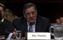 "Panetta to Congress: Do ""whatever you can do"" to avoid sequester"