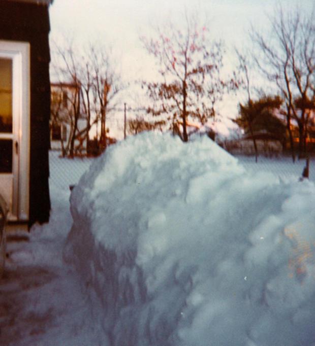 blizzard6.jpg