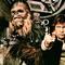 SW_Chewbacca_Solo.jpg