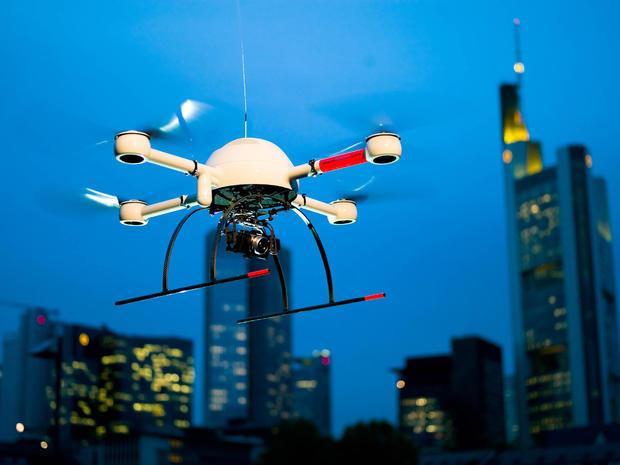 microdrones_md4_1000.jpg