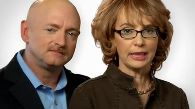 giffords_ad.png