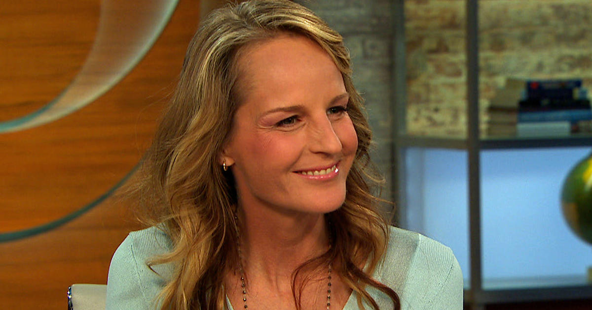 Opinion you Helen hunt sex surrogate all