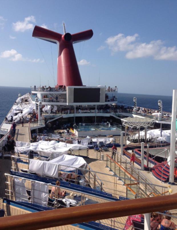 cruise-7.jpg