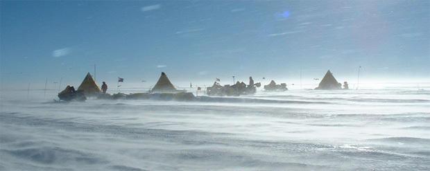 Antarctica_3.jpg