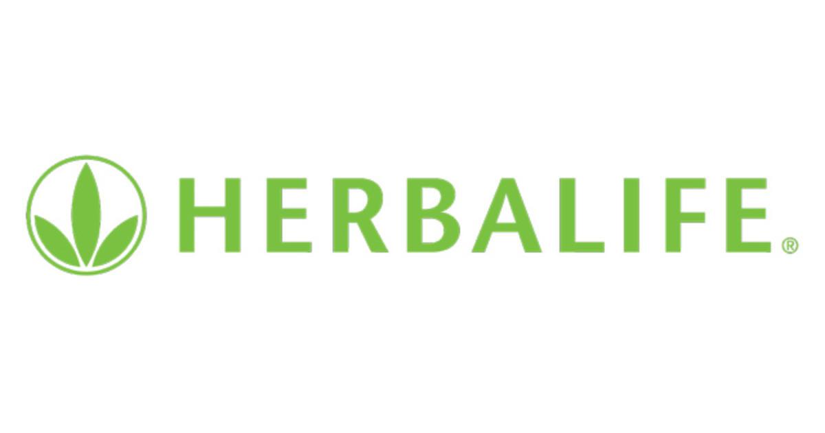 Profit Up At Herbalife Subject Of Street Squabble Cbs News