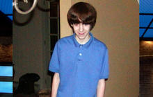 Miller: Adam Lanza blacked out bedroom, game room