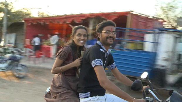 indiamotorbike_2.jpg