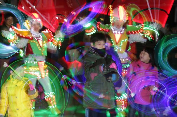 08Full_Moon_party.jpg