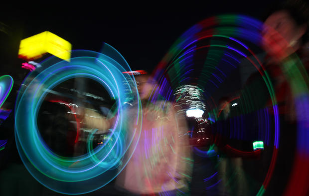 01Full_Moon_party.jpg