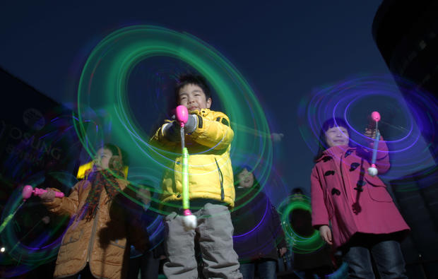 18Full_Moon_party.jpg