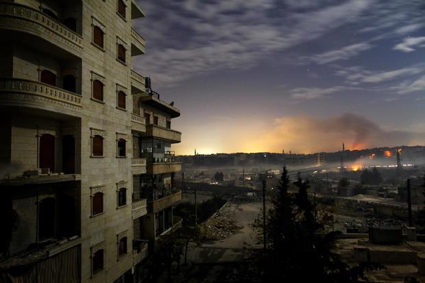 06Syria.jpg