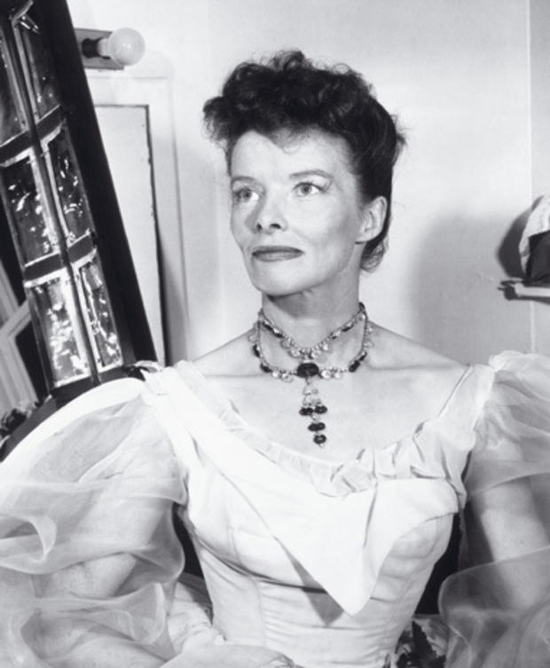 Hepburn_Inquisition.jpg