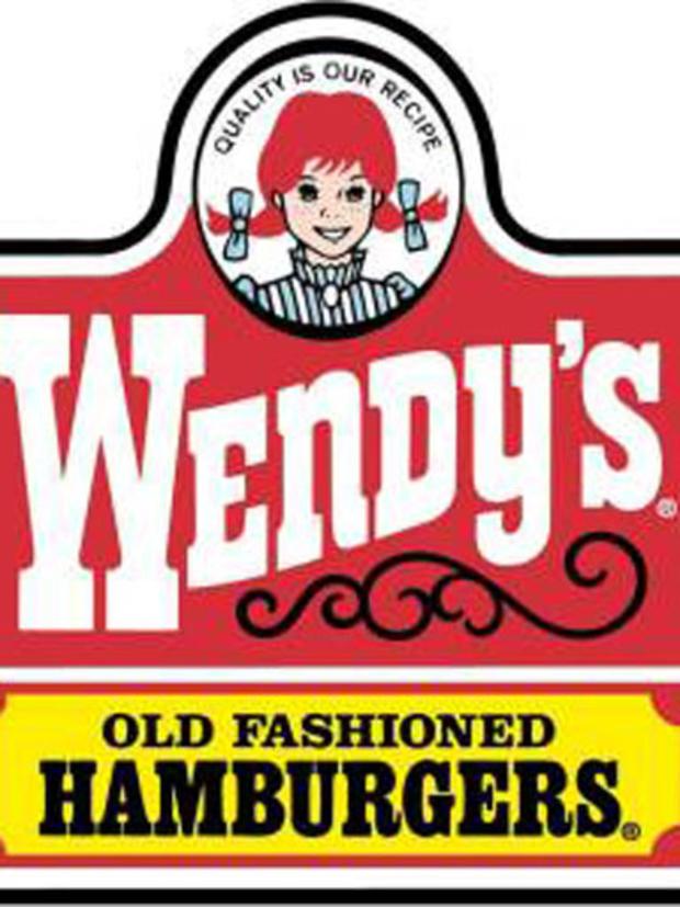 wendys-logo-FINAL.jpg