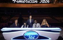 """American Idol"" Season 12"