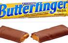 butterfinger---wikipeida.jpg