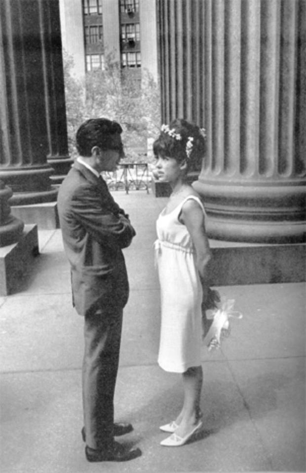 Rita_wedding.jpg