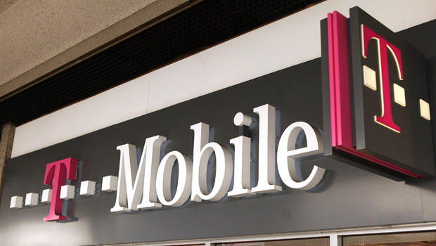acquisition of metro pcs by deutsche Deutsche telekom and flat-rate player metropcs agreed to merge dt's  and  acquire all of t-mobile's capital stock by issuing to deutsche.