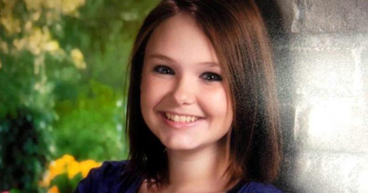 Teens missing in virginia