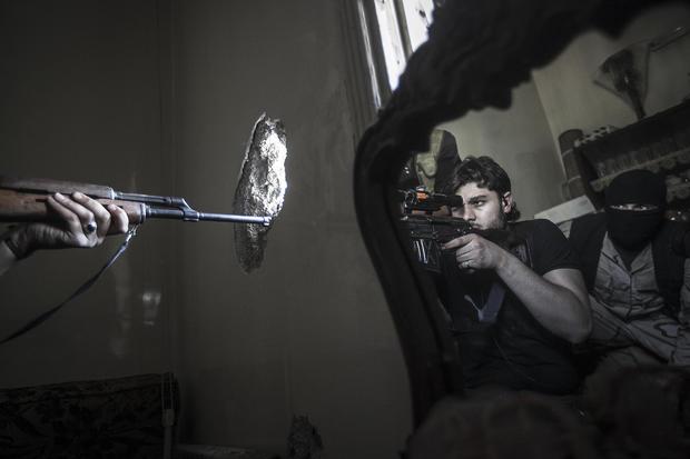 Syrian_-guns.jpg
