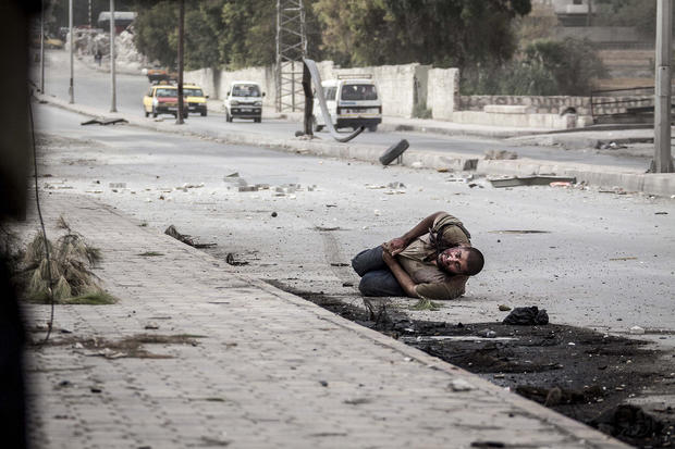 Syria_-wounded.jpg
