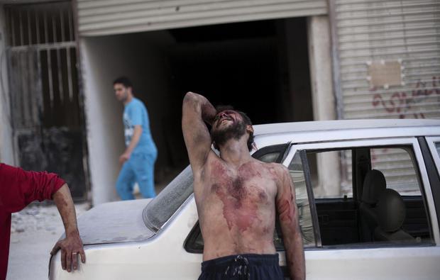 Syria_-man.jpg