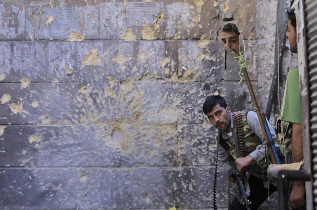 Syria_spy.jpg