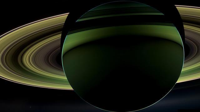 Saturn-Moon---7.jpg