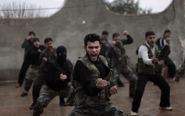 Syrian_-rebels.jpg