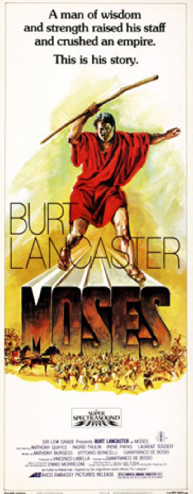 Bible_moses_poster.jpg