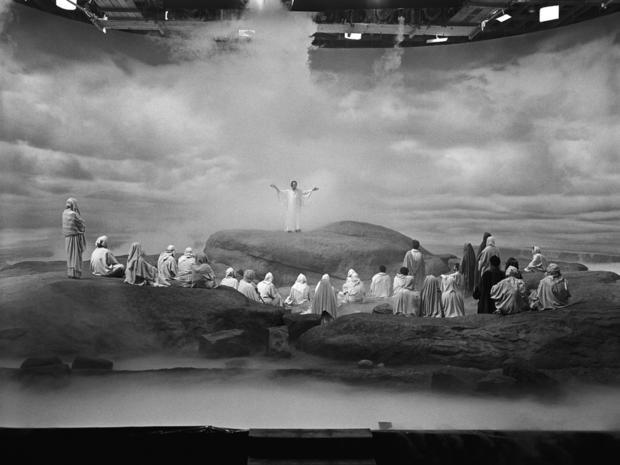 Bible_Greateststory_filming.jpg