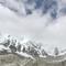 South_Base_Camp,_Khumjung,_Eastern_Region,_Nepal03.png