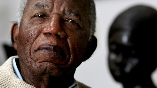 an analysis of the courage to live in things fall apart by chinua achebe In 1958 achebe published things fall apart which won him the margaret  analysis in his writings, chinua achebe affirms the educational  courage, and endurance.