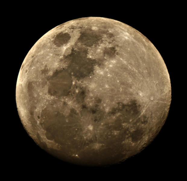 07_Full_Moon.jpg