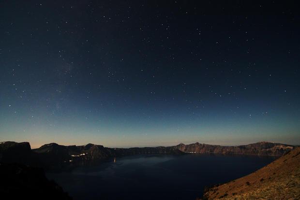 08_Crater_Lake_Oregon.jpg