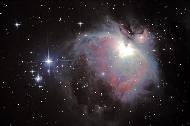 12_M42_Orion_Nebula.jpg