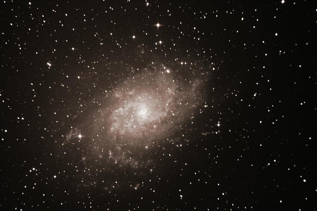 14_M101_Pinwheel_Galaxy.jpg