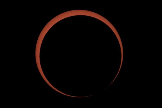 16_May20th_2012_Annular_Solar_Ecilpse_Approaches_Annularity.jpg