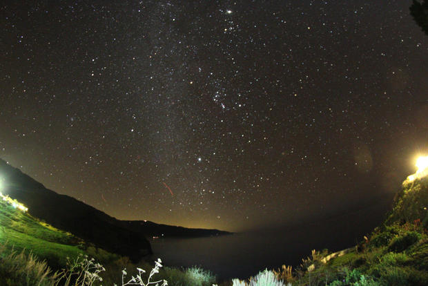 17_Sky_Near_Big_Sur.jpg