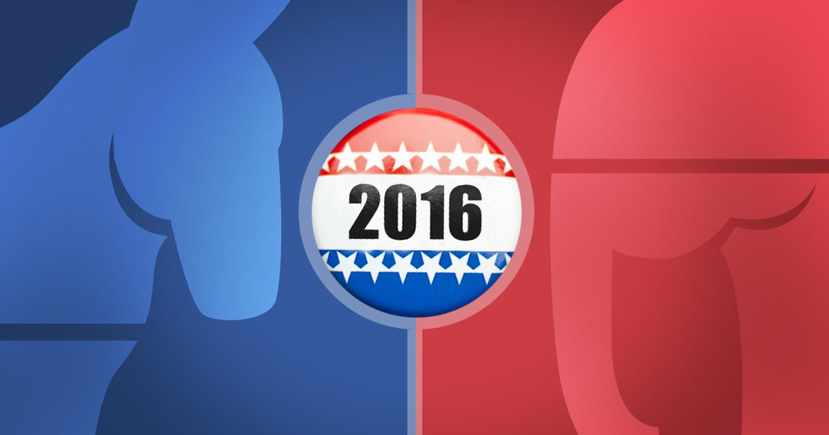 a discussion on the 2016 presidential election in the united states and a personal opinion that hila How the dnc and fbi leadership tried to fix a presidential election election 2016 forum, election discussion forum, us election forums, usa election.